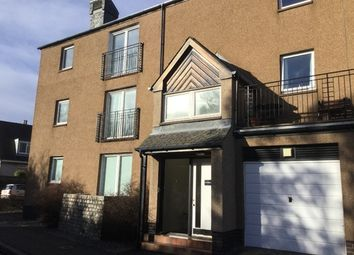 Thumbnail 2 bed flat to rent in Church Court, 8 East Home Street, Broughty Ferry