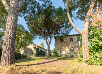 Thumbnail 8 bed farmhouse for sale in 21075 Mercatale, 21075 Mercatale, Italy