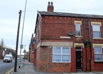 4 bed terraced house for sale in Compton Place, Leeds LS9