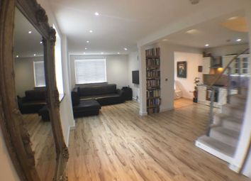 Thumbnail 5 bed detached house for sale in Wincrofts Drive, London