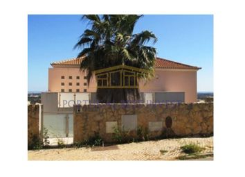 Thumbnail 4 bed detached house for sale in Santa Bárbara De Nexe, Faro, Faro
