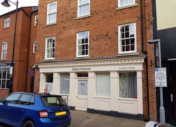 Bridge Street, Hereford, Herefordshire HR4. Retail premises