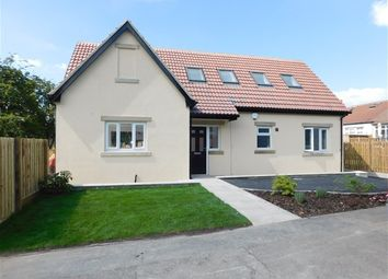 Thumbnail 4 bed detached house for sale in Fernbank Drive, Baildon, Shipley