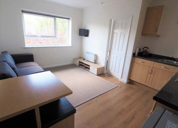 1 bed flat for sale in Lawson Court, Little High Street, Hull HU1
