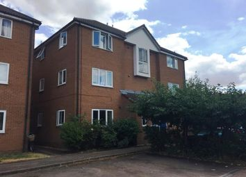 Thumbnail 2 bed flat for sale in Cambridge, Cambridgeshire, Uk