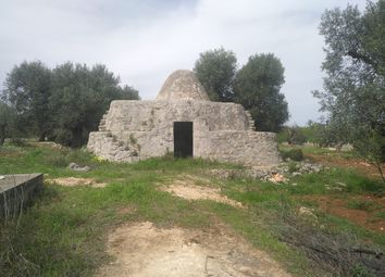 Thumbnail 1 bed cottage for sale in Via Belvedere, Carovigno, Brindisi, Puglia, Italy