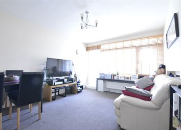 Thumbnail 1 bedroom flat to rent in Tangley Grove, London