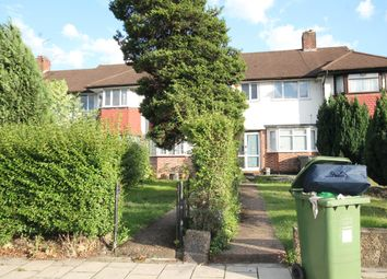 Thumbnail 3 bed property for sale in Whitefoot Lae, Bromley