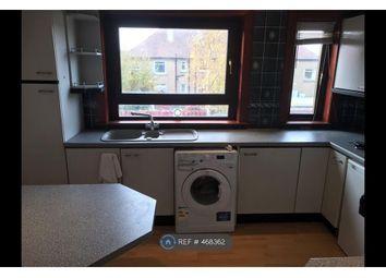 Thumbnail 2 bed flat to rent in Oxgang Road, Grangemouth