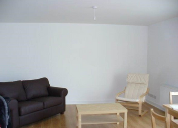 Thumbnail 2 bedroom flat to rent in West Victoria Dock Road, Unicorn Court, City Quay