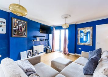 1 bed flat for sale in Millstone Close, Stratford, London E15