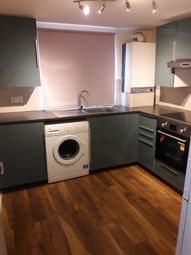 Thumbnail 1 bed triplex to rent in Chesterton Road, Cambridge