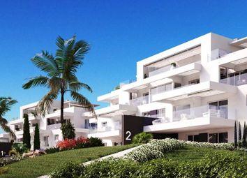 Thumbnail 3 bed apartment for sale in Málaga, Málaga, Spain