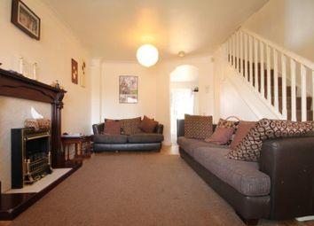 3 bed end terrace house for sale in Abbotsmeade Close, Fenham, Newcastle Upon Tyne NE5