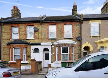 Thumbnail 2 bed flat for sale in South Esk Road, Forest Gate