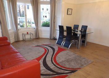 Thumbnail 2 bed flat to rent in Akenside Terrace, Jesmond