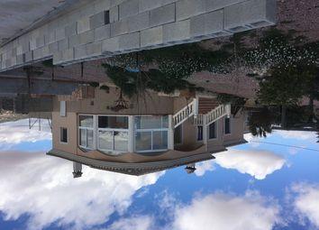 Thumbnail 4 bed villa for sale in Spain, Valencia, Alicante, Pinoso