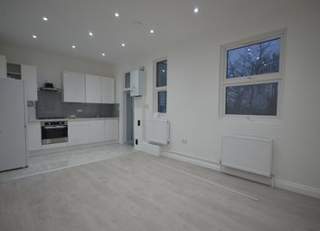 Thumbnail 2 bed flat to rent in Preston Road, Harrow, Middlesex