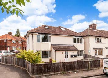 Thumbnail 1 bed flat for sale in Parsons Place, East Oxford