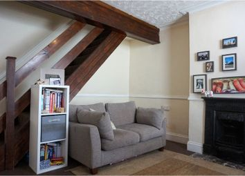 2 bed semi-detached house to rent in King Street, Bristol BS15