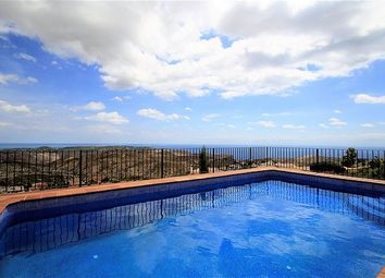 Thumbnail 5 bed villa for sale in 03726 Benitachell, Alicante, Spain