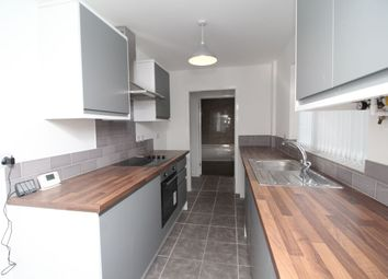 Thumbnail 3 bed property to rent in Ashtree Road, Cradley Heath