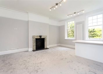 Thumbnail 1 bedroom flat for sale in Frognal, London