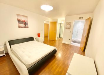 Thumbnail Room to rent in Sherborne St, Birmingham City Centre