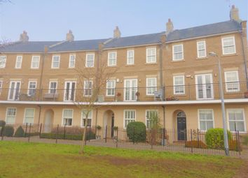 Thumbnail 4 bed town house to rent in Windley Tye, Chelmsford