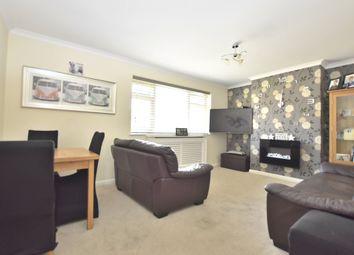 2 bed maisonette for sale in Fairlawns, Horley, Surrey, Surrey RH6