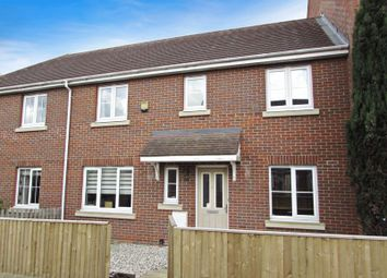 Thumbnail 3 bed property for sale in Urquhart Road, Thatcham