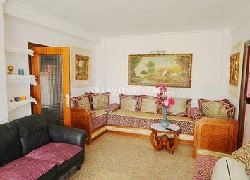 Thumbnail 3 bed apartment for sale in Spain, Valencia, Alicante, Jávea-Xábia