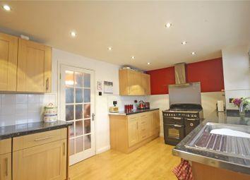 Thumbnail 2 bed end terrace house for sale in Selbys, Lingfield
