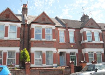 Thumbnail 2 bed flat to rent in Butler Road, West Harrow