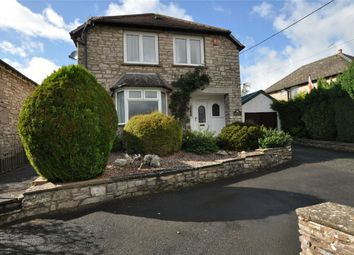 Thumbnail 3 bed detached house to rent in Colin Croft, Rowgate, Kirkby Stephen, Cumbria