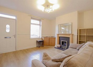 Thumbnail 2 bed terraced house for sale in Abbey Street, Leigh, Lancashire