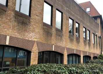 Thumbnail Office to let in Kings House, Kings Road, Brentwood