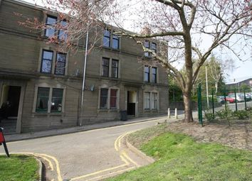 Thumbnail 3 bed flat to rent in Millers Wynd, Dundee