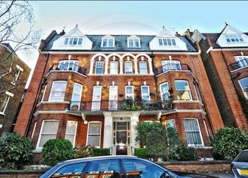 Thumbnail Block of flats for sale in Antrim Road, London