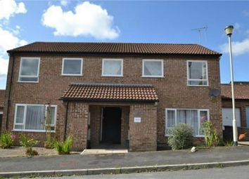 Thumbnail 1 bed detached house to rent in Otter Way, Barnstaple