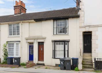 5 bed property to rent in Whitstable Road, Canterbury CT2