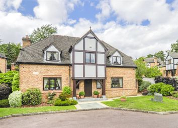 4 bed detached house for sale in The Ridings, Frimley, Camberley, Surrey GU16
