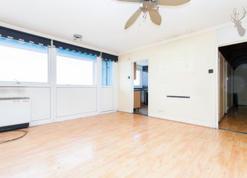 Thumbnail 1 bed flat for sale in Grafton House, Bow