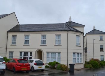 Thumbnail 2 bed town house to rent in 111, The Demesne, Carryduff