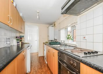 Thumbnail 4 bed terraced house to rent in Off Cowley Road, Hmo Ready 4 Sharers