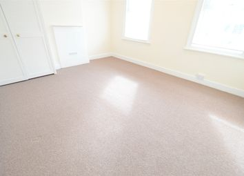 Thumbnail 3 bed terraced house to rent in Bath Road, Cippenham, Slough