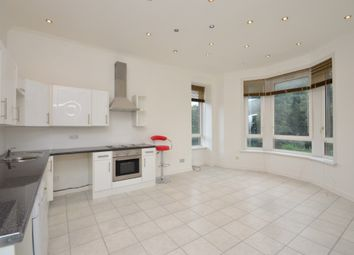 1 bed flat for sale in Mannering Court, Flat 1/2, Shawlands, Glasgow G41