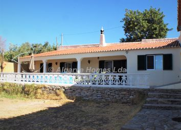 Thumbnail 3 bed villa for sale in Sao Bras De Alportel, Algarve, Portugal