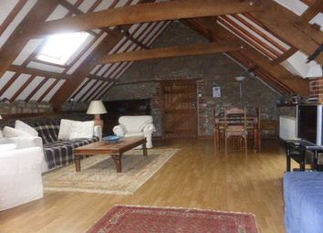 Thumbnail 2 bed property to rent in Golden Grove, Dryslwyn, Carmarthenshire