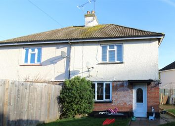 Thumbnail 3 bed property for sale in Stanley Gardens, Herne Bay